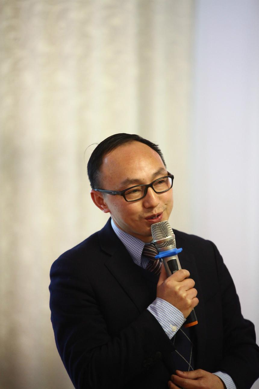 姜凱姜總贊助的白酒.JPG