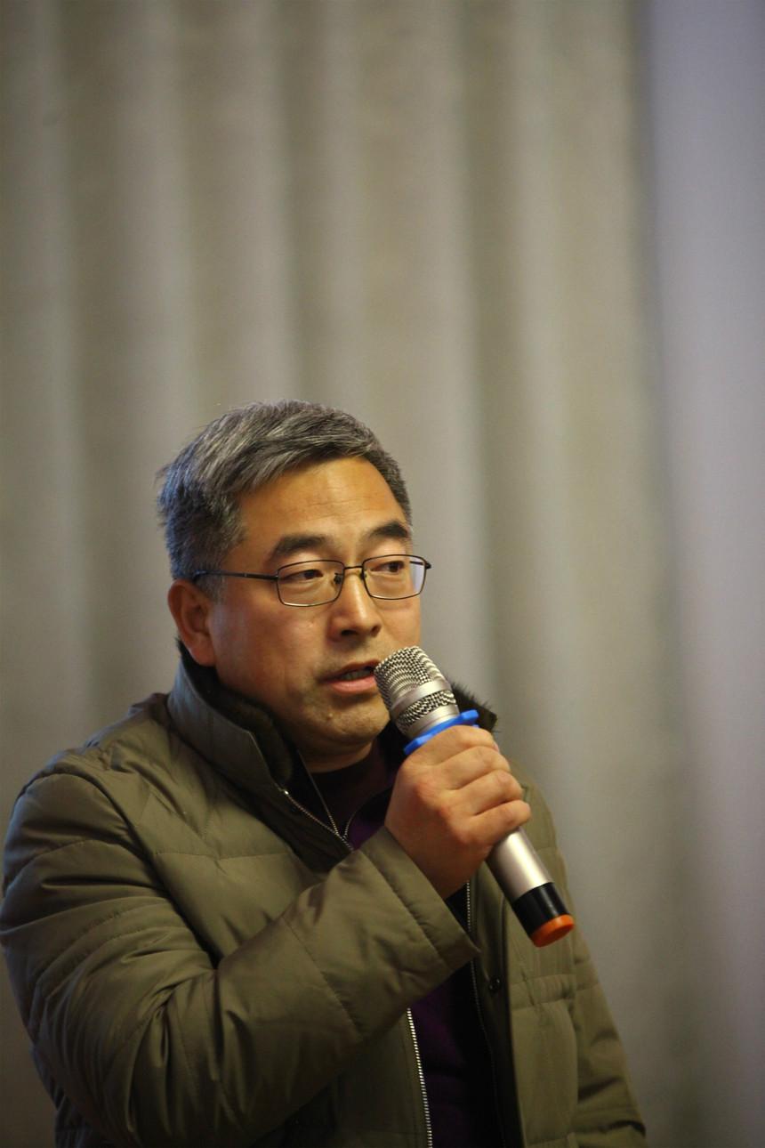 張慶國張總贊助的五谷自釀白酒.JPG