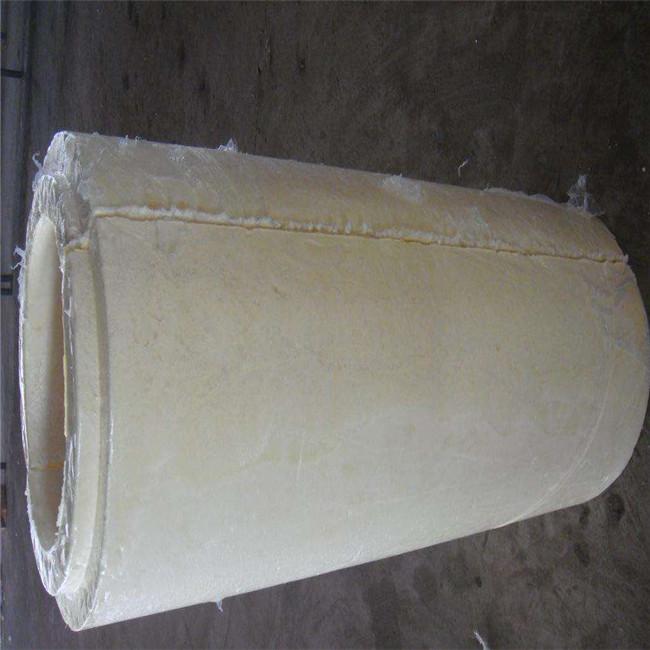 聚氨酯瓦壳