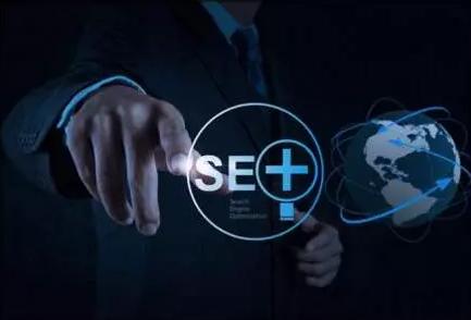 西安网站seo优化公司.png