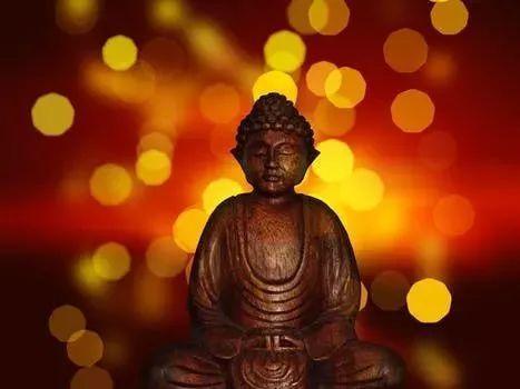 """写给第一批""""出家""""的90后:你很""""佛系"""" 但很不""""佛教""""!"""