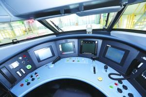 动车驾驶专业实训设备