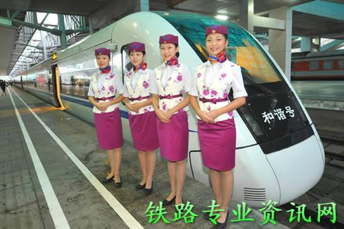 成都铁路学校