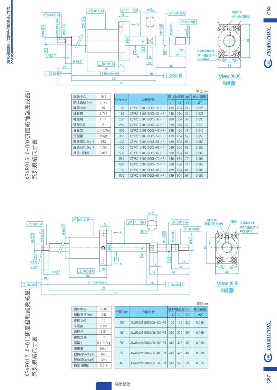 研磨级XSV-1.jpg