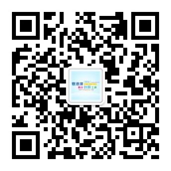 qrcode_for_gh_916107525376_344.jpg