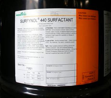 SURFYNOL 440