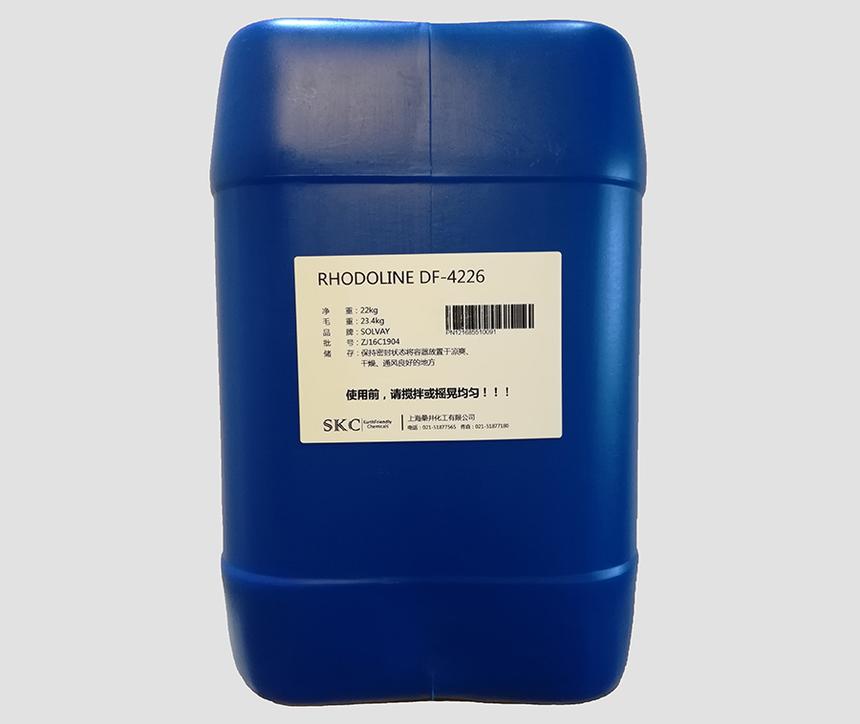 Rhodoline DF4226