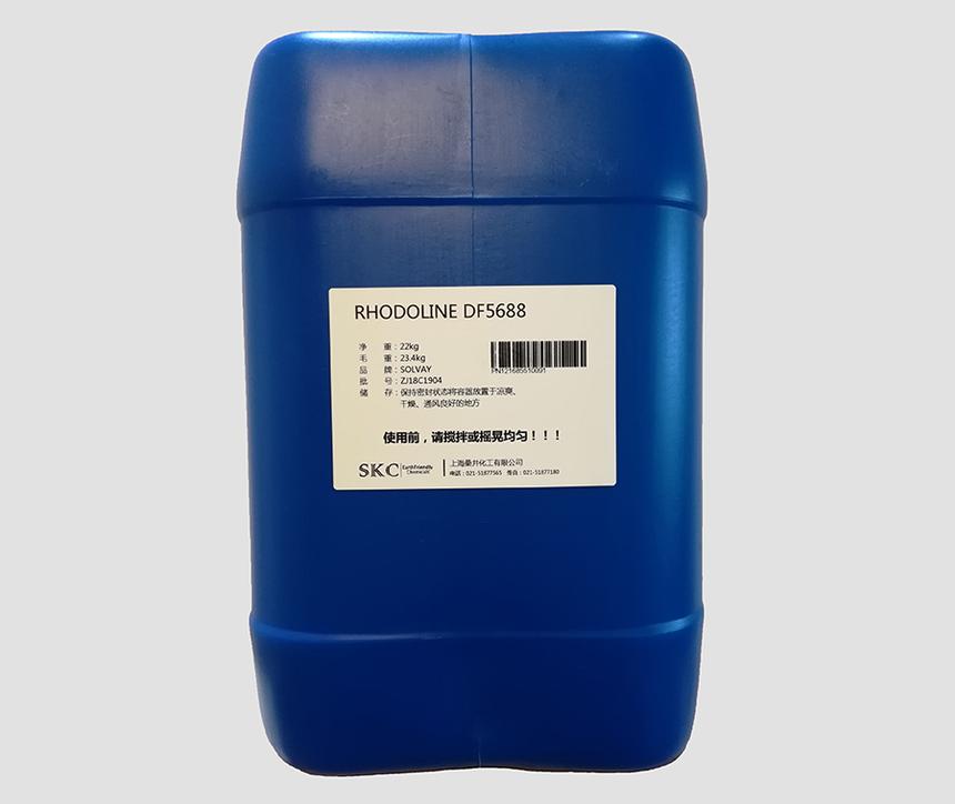 Rhodoline DF5688
