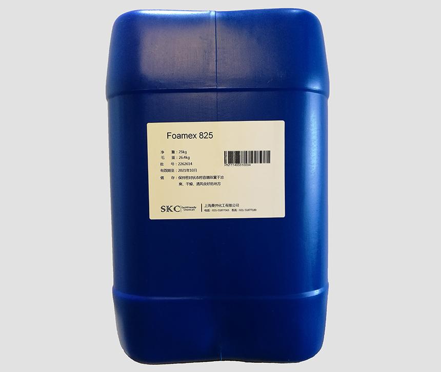 Foamex-825