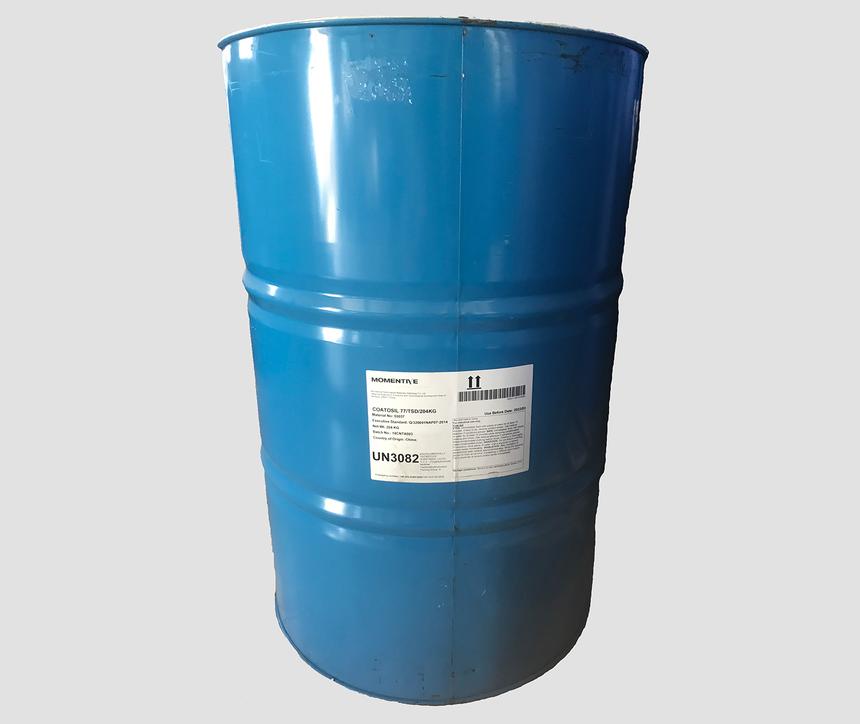 邁圖CoatOsil 77表面活性劑