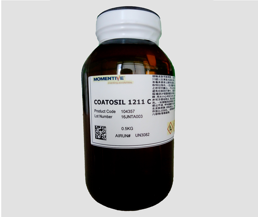 迈图CoatOsil 1211