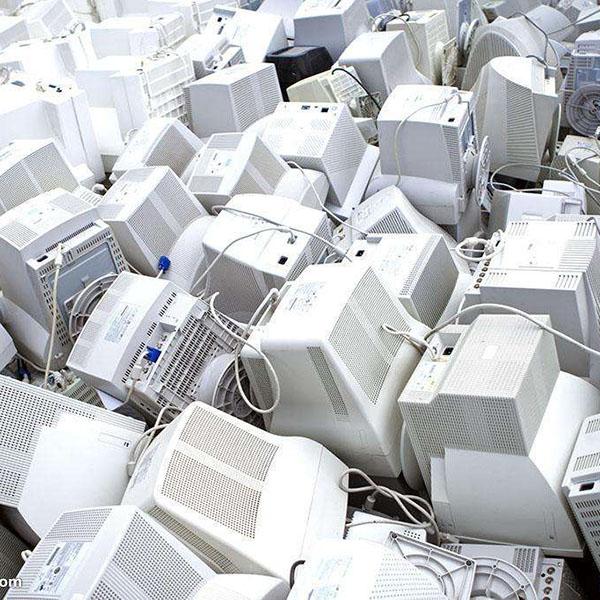 电子电器回收1.jpg