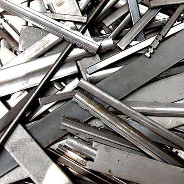 不锈钢回收1.jpg