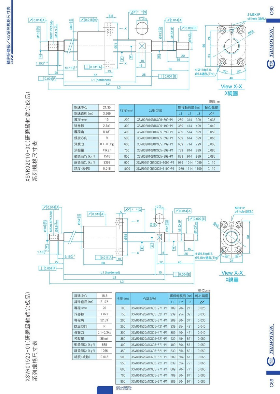 研磨级XSV-2.jpg