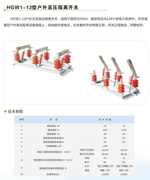 HGW1-12kV 雙柱立開式參數.jpg