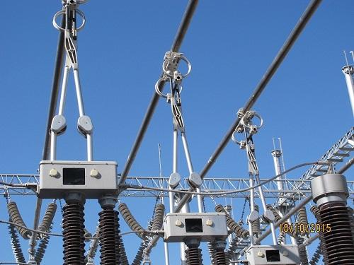 GW6H-126kV双柱垂直伸缩式隔离开关在乌海电业局桃园变电站运行.jpg