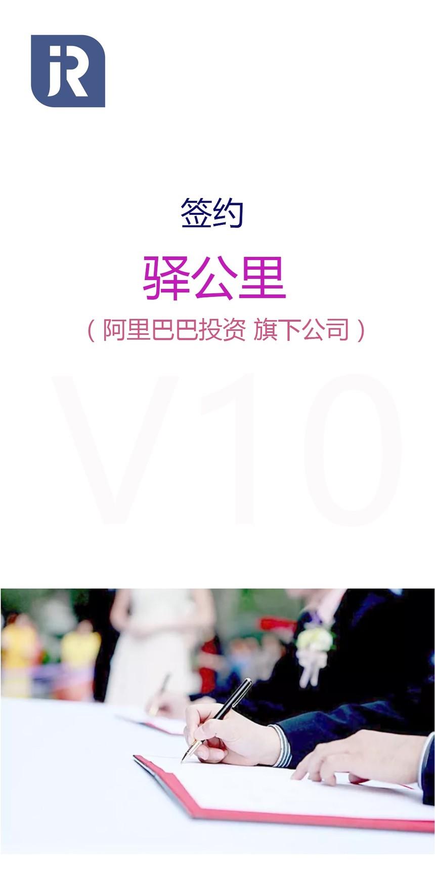 QQ图片20181218100932.jpg