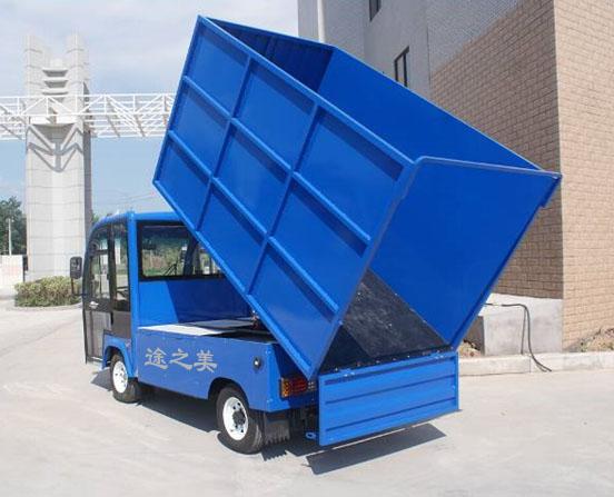 改装卸货车C (2).jpg