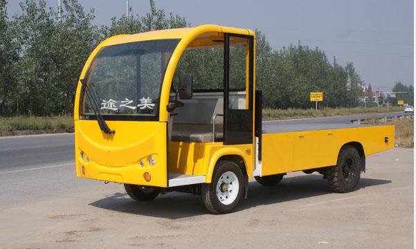 3吨载货车C (3).jpg