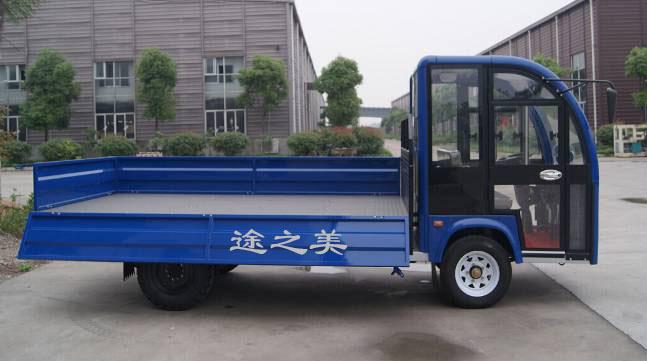 3吨载货车C (2).jpg