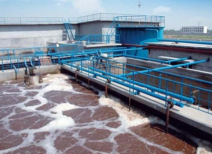 印染废水.jpg