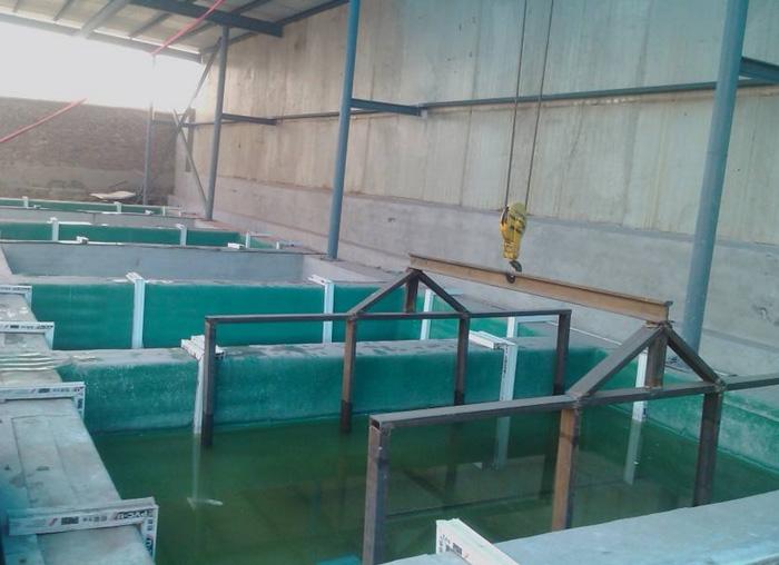 酸洗磷化废水.jpg
