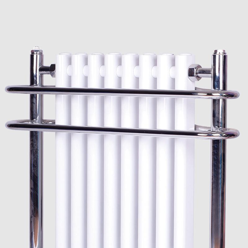 TL-铜铝卫浴1.jpg