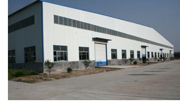 色带,墨轮,碳带,标签纸生产厂家