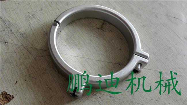 北京机械加工件.jpg