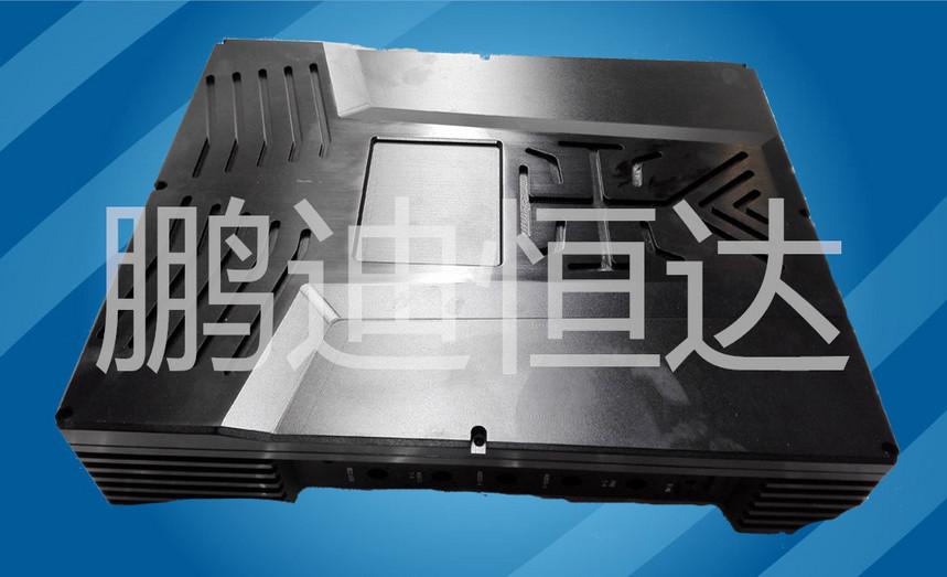 北京鋁氧化黑加工.jpg