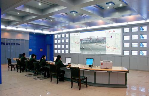 高速公路运营与管理专业设置
