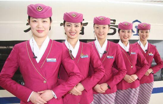 成都铁路职业学校