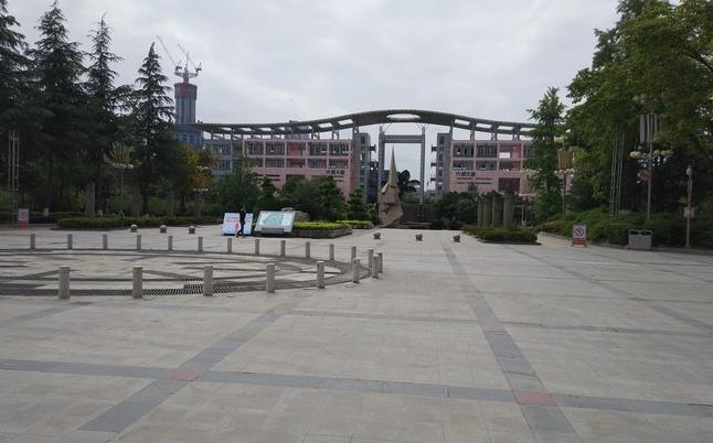 上海出版印刷高等专科学校招生规则