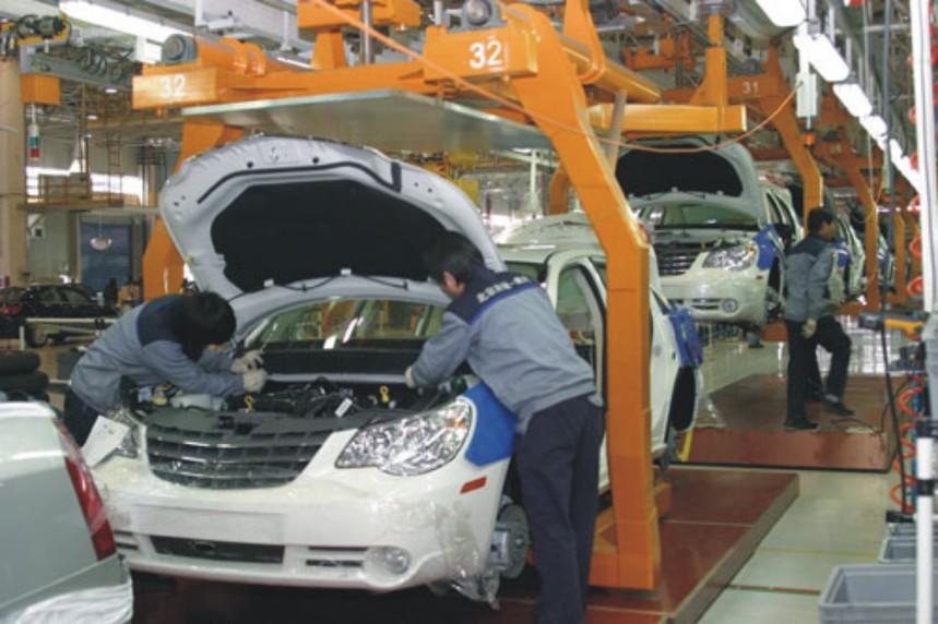 上海大众工业学校招生规则