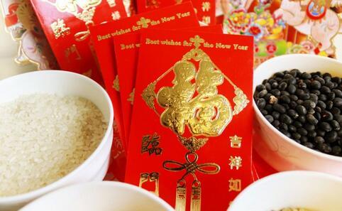 春节如何饮食 春节饮食注意什么 春节饮食注意事项