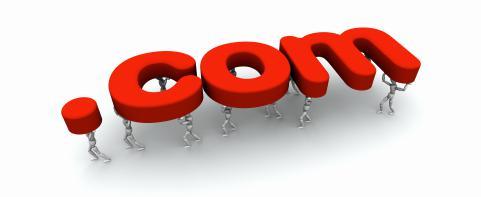 域名投资 域名投资技巧 域名投资教程 域名注册