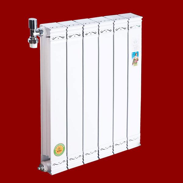 铜铝复合散热器.jpg