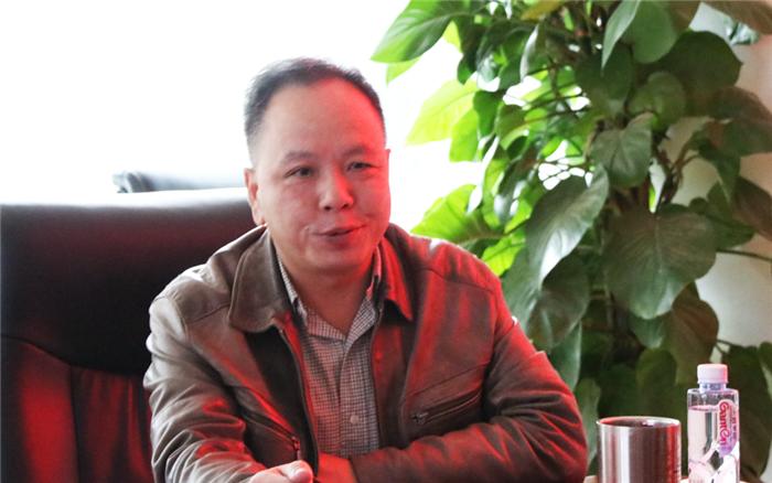 马自坤提出希望.png