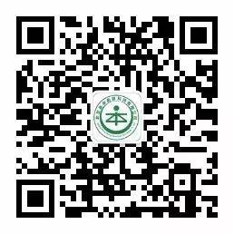 北京衡中科技二维码.jpg
