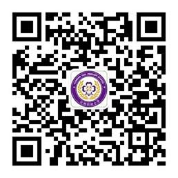 启迪小学二维码.jpg