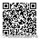 微信?#35745;琠20180207152143.png