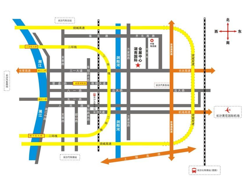 最新清晰版的展馆路线图.jpg