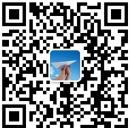 tmp1541910687_1619541_s.jpg