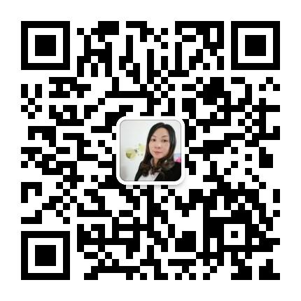 微信图片_20190305124227.jpg