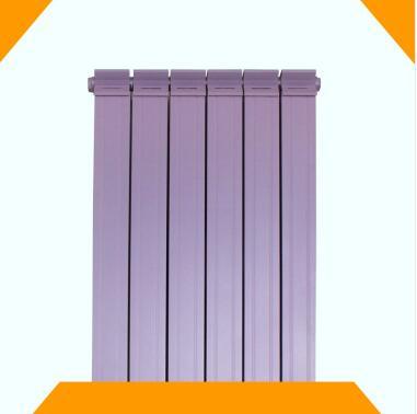 铜铝复合散热器8575防熏墙.jpg