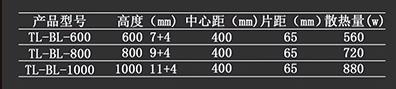 30--銅鋁平管背簍散熱器參數.jpg