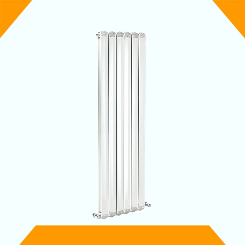 7 铜铝复合86x86散热器.jpg