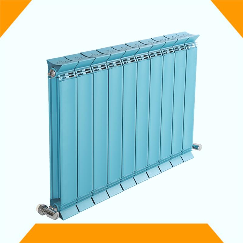 14 铜铝复合90x75新款散热器.jpg