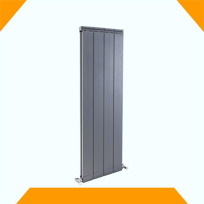15 铜铝复合120x60散热器.jpg