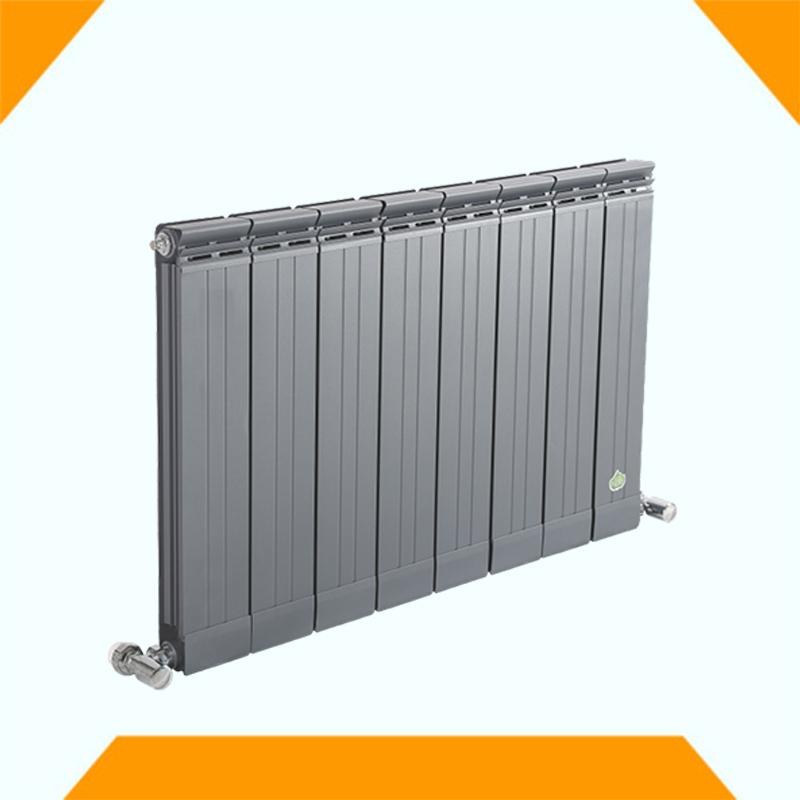 17 铜铝复合114x60散热器.jpg